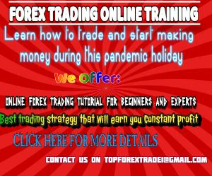 Money moves forex trading pty ltd